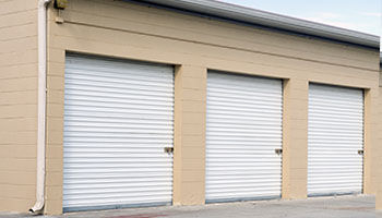Aperfield Cheap Self Storage TN16